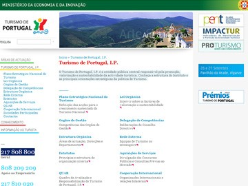 http://www.turismodeportugal.pt